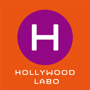 Hollywoodlabo